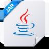 فرمت jar برای موبایل های قدیمی مانند جاوا و سیمبین